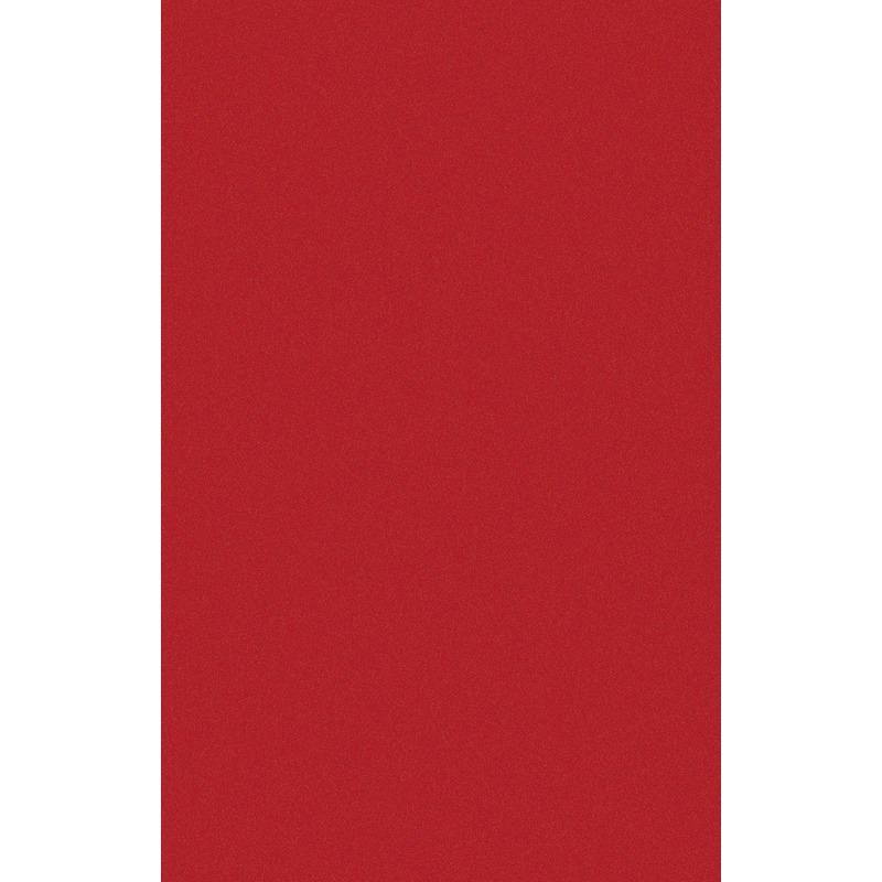 Rood tafellaken/tafelkleed 138 x 220 cm herbruikbaar